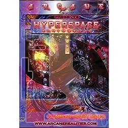 Hyperspace - ArcaneRealities