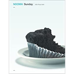 Nooma Sunday 004