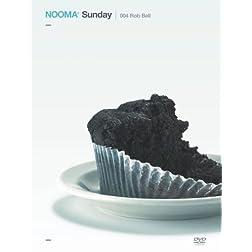 Nooma Sunday 004