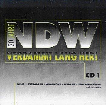 Nena - NDW - Zortam Music