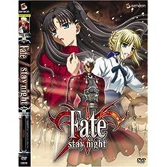 Fate/Stay Night, Vol. 4: Archer