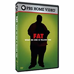 Fat - What No One Is Telling You