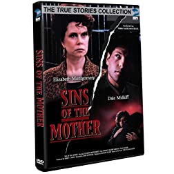 Sins of the Mother (True Stories Collection TV Movie)
