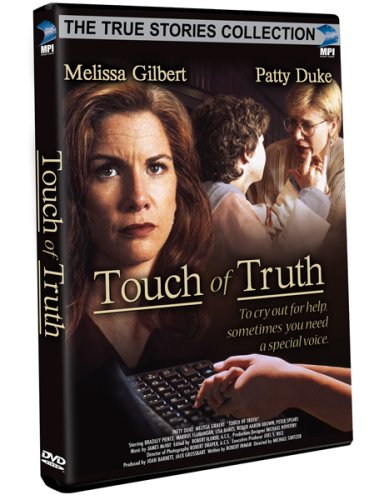 Touch of Truth (True Stories Collection TV Movie)