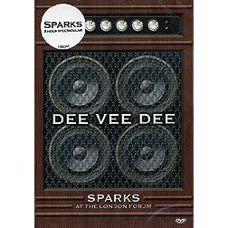 Dee Vee Dee