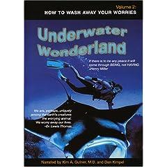Underwater Wonderland Vol. 2