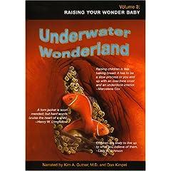 Underwater Wonderland #3