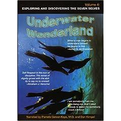 Underwater Wonderland #4