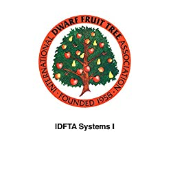 IDFTA Systems I