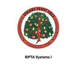 IDFTA Systems I