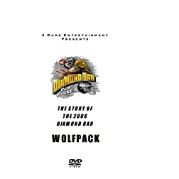 The Story of the 2006 Diamond Bar Wolfpack