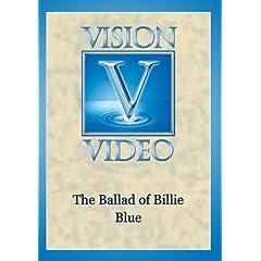 The Ballad of Billie Blue