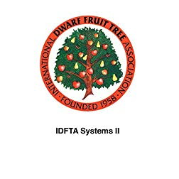 IDFTA Systems II