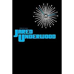 Drumsallday Presents Jared Underwood