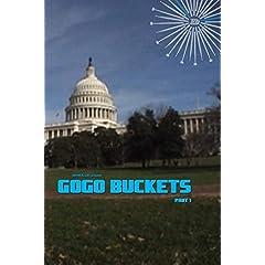 Drumsallday presents GOGO BUCKETS: BASICS (part 1 of 2)