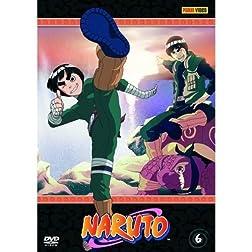 Naruto 6-23-26
