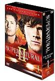 SUPERNATURAL スーパーナチュラル