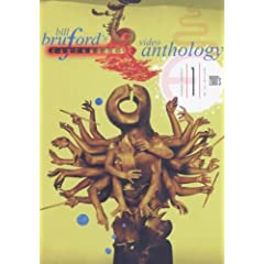 Video Anthology, Vol. 1: 2000s
