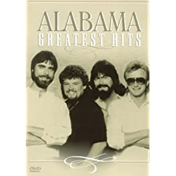 Alabama: Greatest Hits