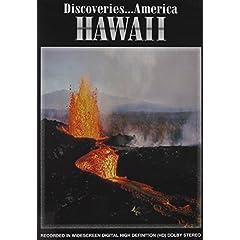 Discoveries America: Hawaii