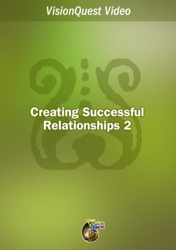 Creating Successful Relationships 2