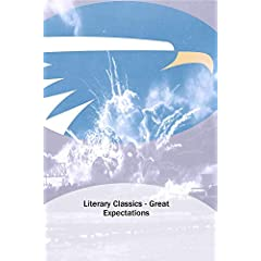 Literary Classics - Great Expectations