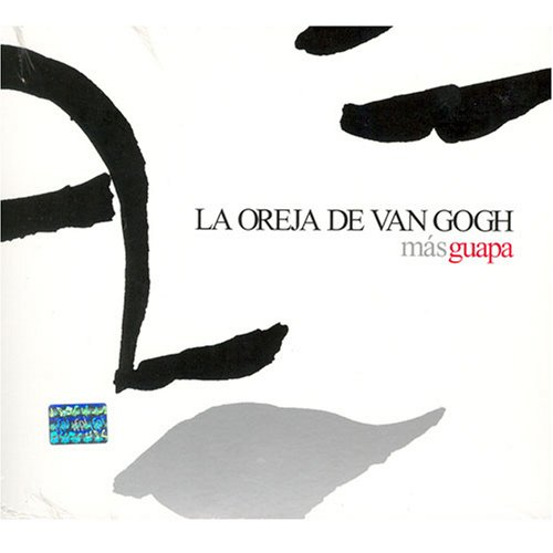 La Oreja De Van Gogh - Coronel (Maqueta inedita) Lyrics - Zortam Music
