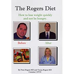 The Rogers Diet
