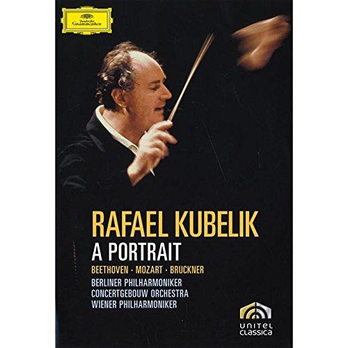 Kubelik: A Portrait