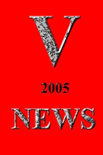 V-NEWS 2005