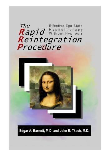 The Rapid Reintegration Procedure - Sessions with Celena