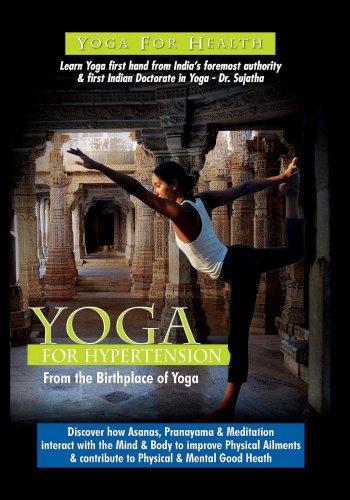 Yoga: Hypertension