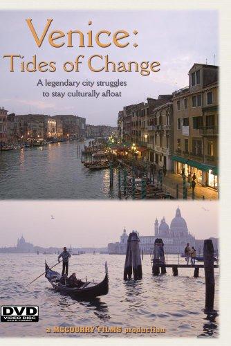 Venice: Tides of Change