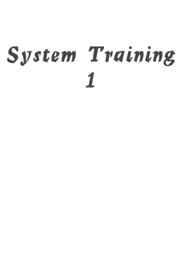 UNIX and Linux System and Networking Complete Training Suite, 4 DVDs set edition 2007