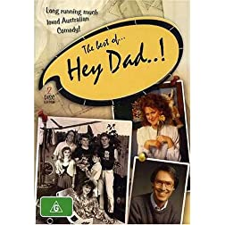 The Best of Hey Dad..!