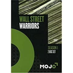 Wall Street Warriors: Season 1