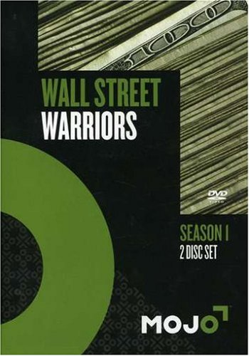 Wall Street Warriors: Season 1