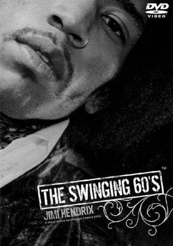Swinging 60's