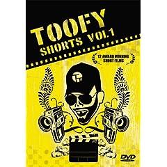 Toofy Shorts Vol 1