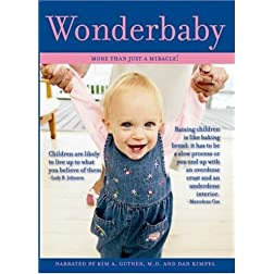 Wonderbaby