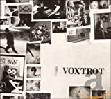Voxtrot by Voxtrot