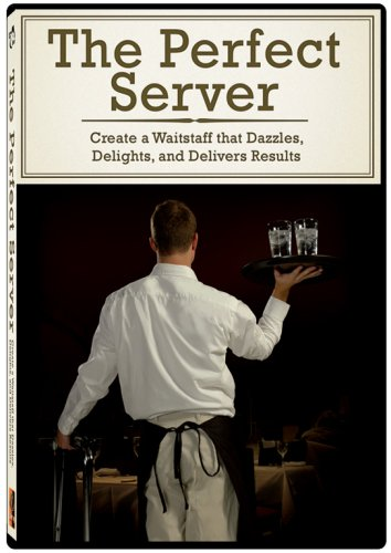 The Perfect Server