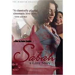 Sabah: A Love Story