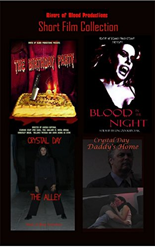 Rivers of Blood Short Films Collection