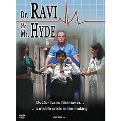 Dr. Ravi & Mr. Hyde