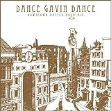 album art to Downtown Battle Mountain