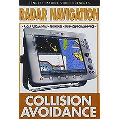 Radar Navigation & Collision Avoidance