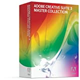 Adobe Creative Suite 3 Master Collection