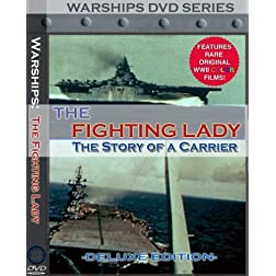 The Fighting Lady Deluxe Edition