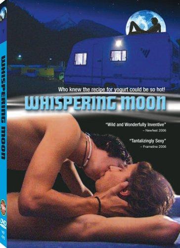 Whispering Moon (Sub)